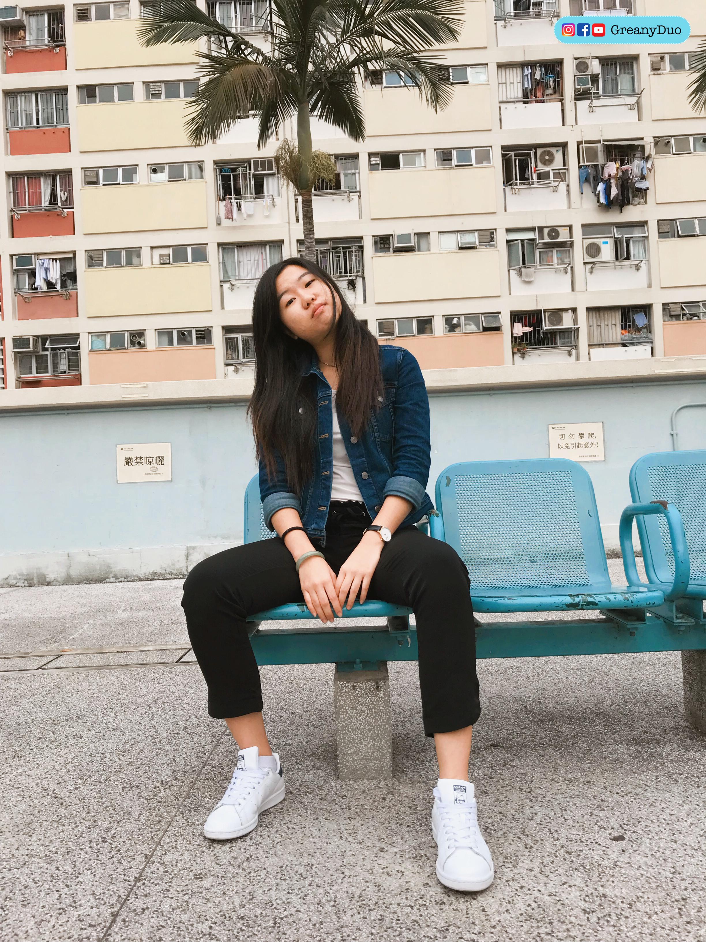 032Greanyduo_HK_Choihung_WM.jpg