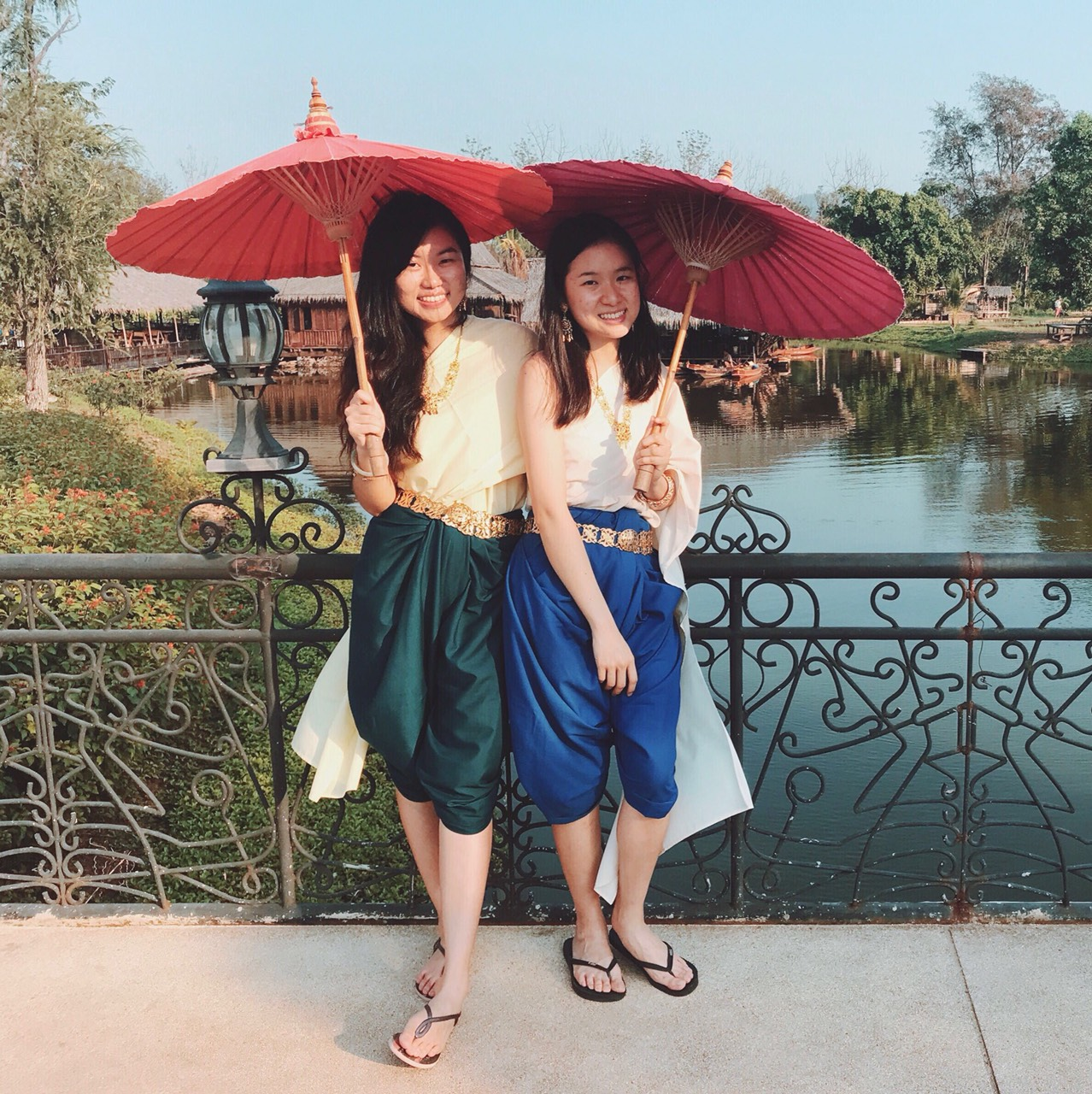 thaicover.jpg
