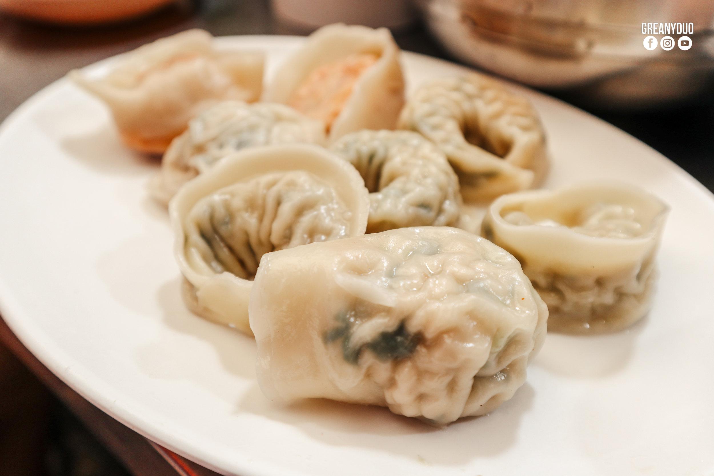 004Seoul_Food_WM.jpg