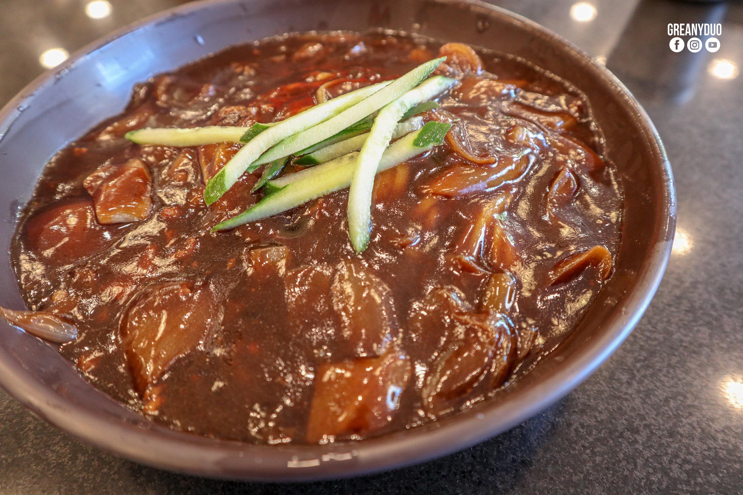 007Seoul_Food_WM.jpg
