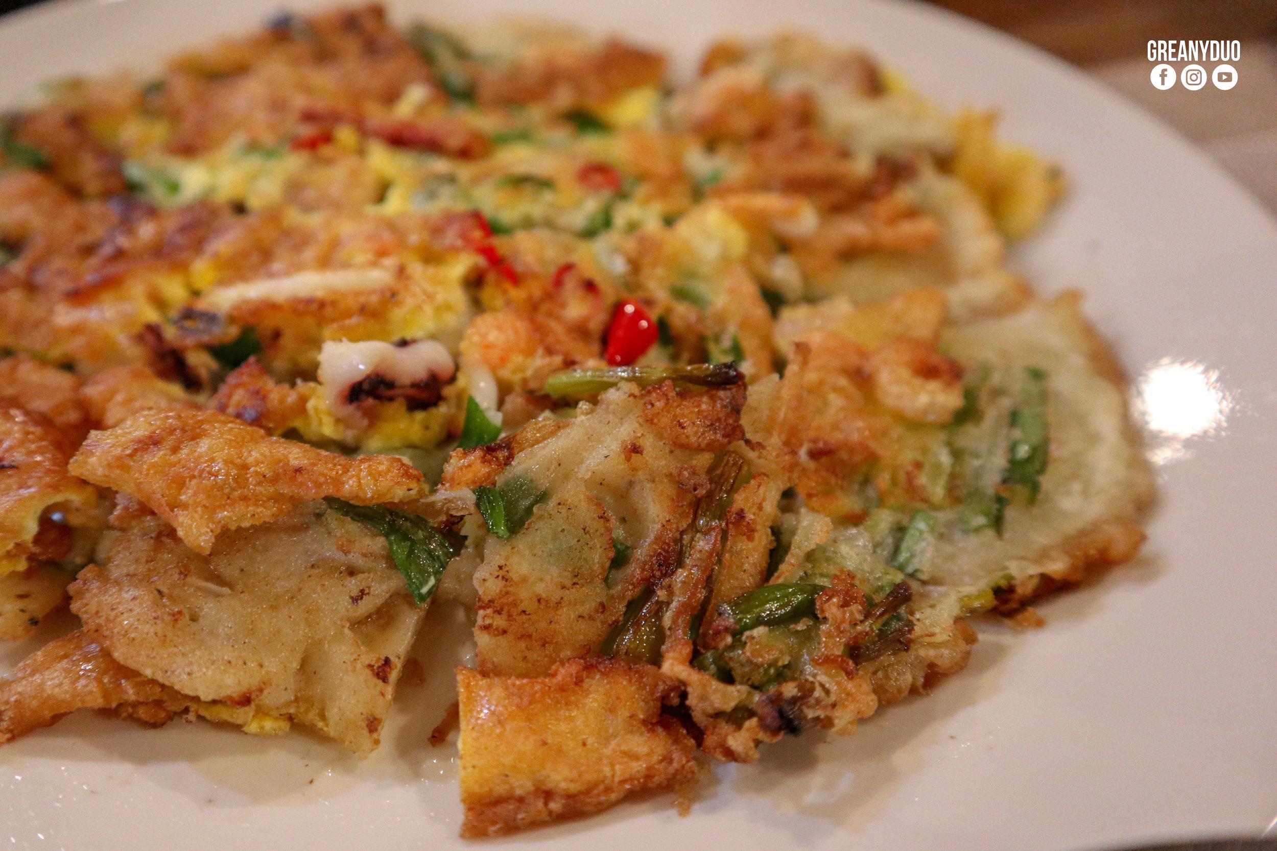 011Seoul_Food_WM.jpg
