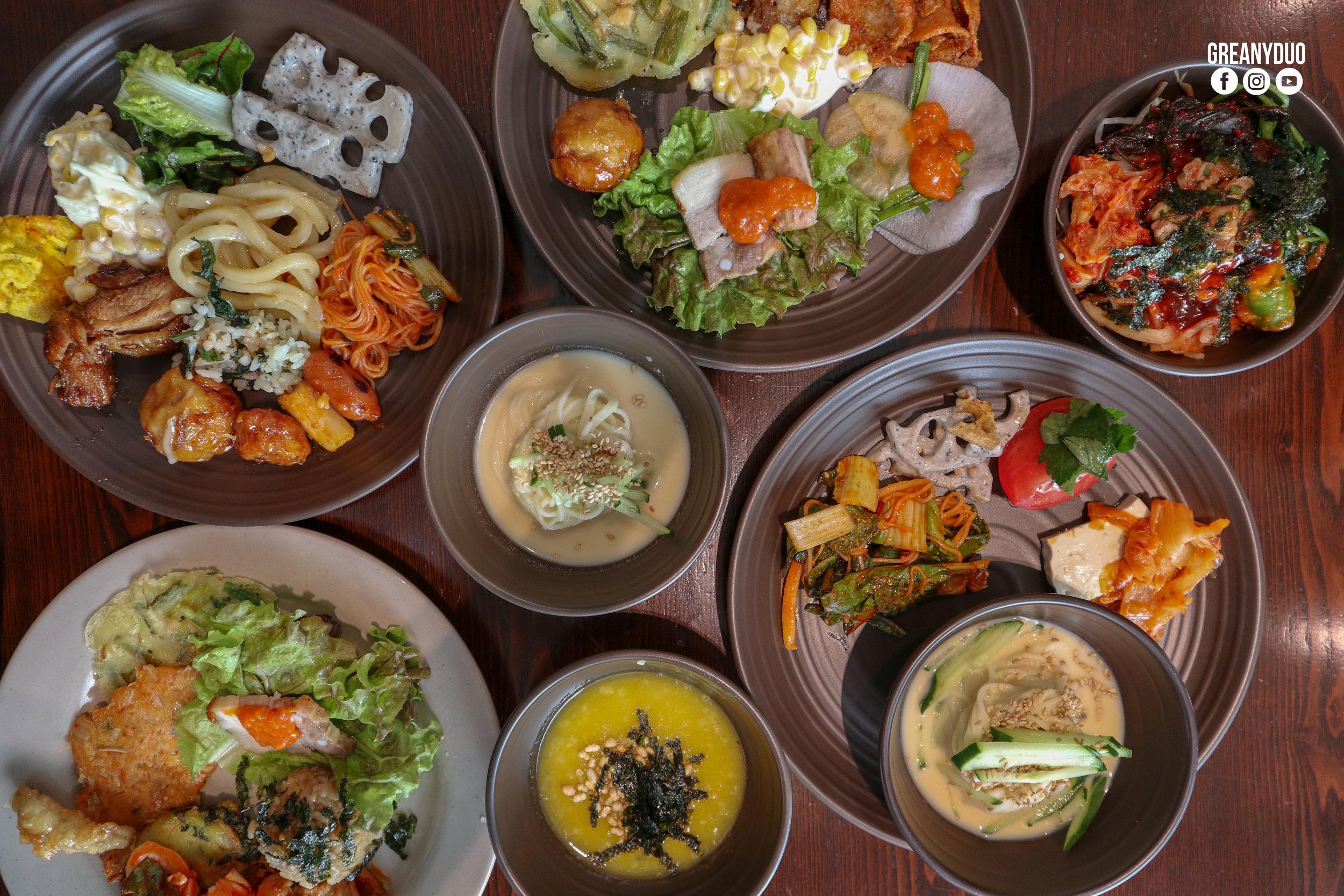 014Seoul_Food_WM.jpg