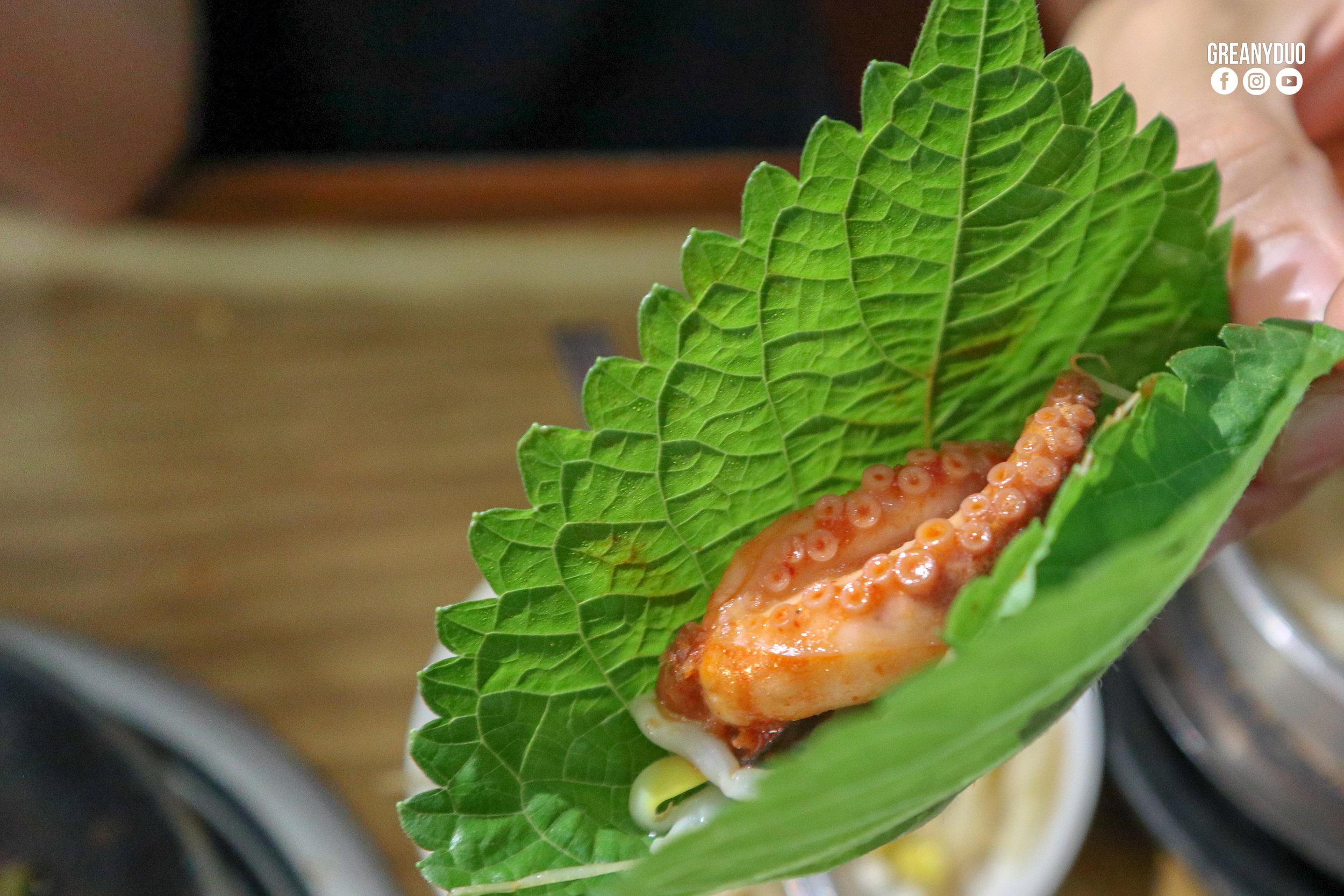 023Seoul_Food_WM.jpg