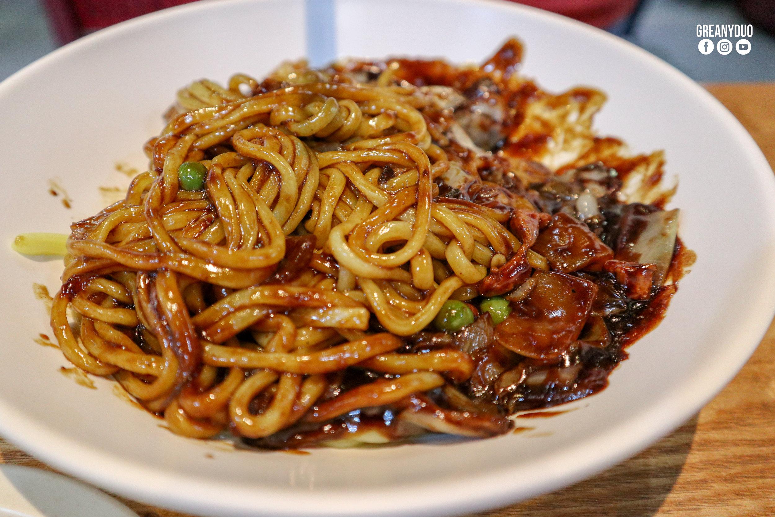 024Seoul_Food_WM.jpg
