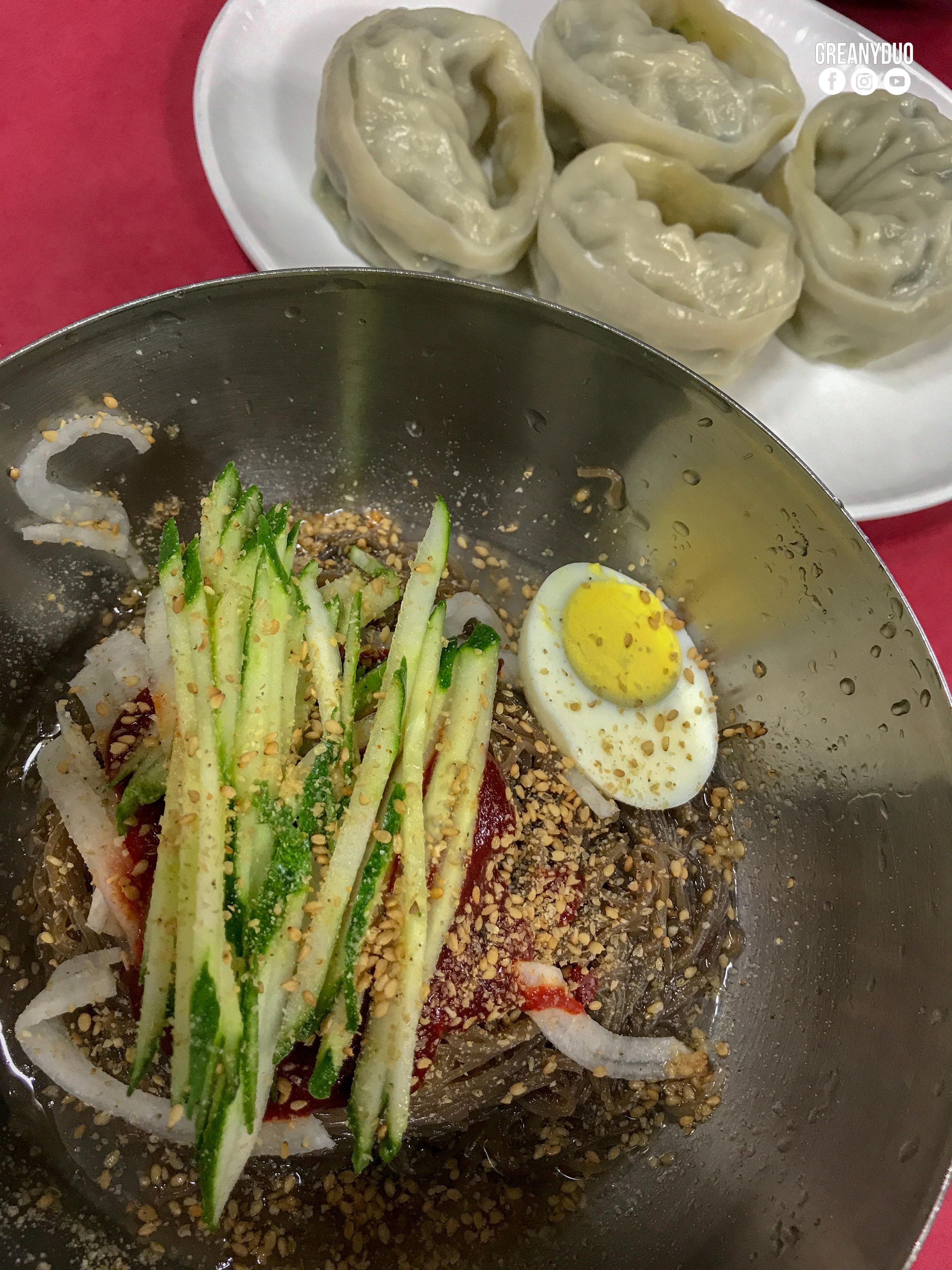 030Seoul_Food_WM.jpg