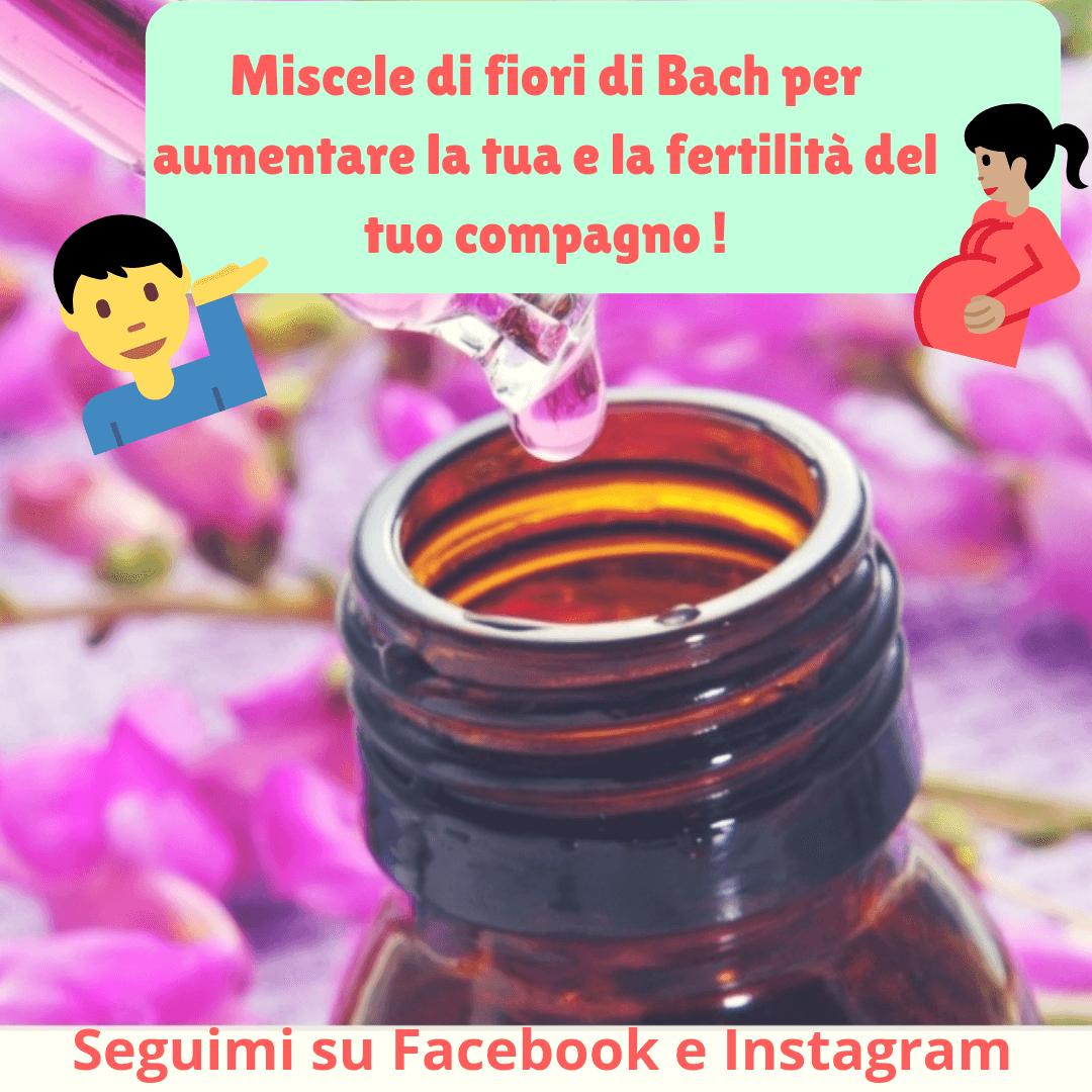 - Equilibrio Femminile su Instagram - Segui la mia paginaEquilibrio Femminile su Facebook - Seguimi