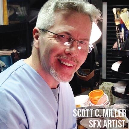 Scott C. Miller.jpg
