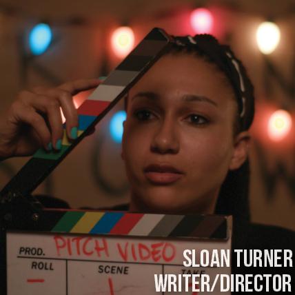 Sloan.jpg