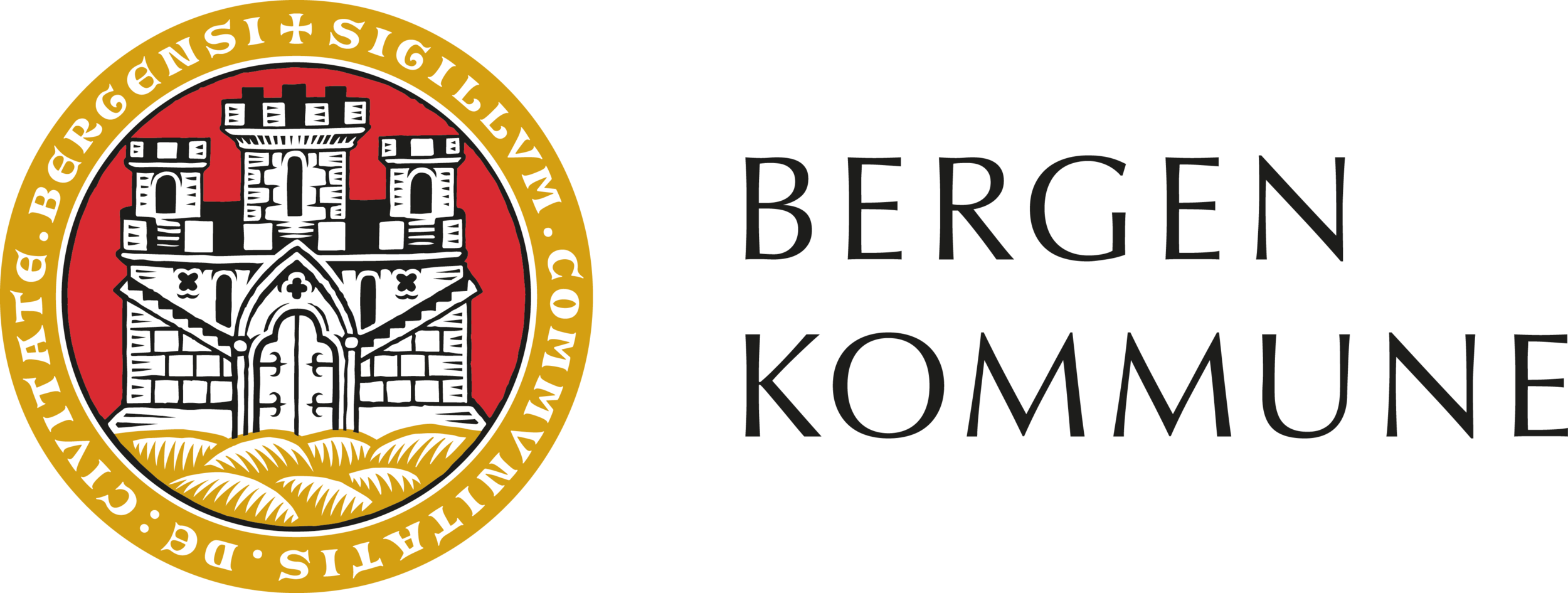 logo_bergenkommune.png