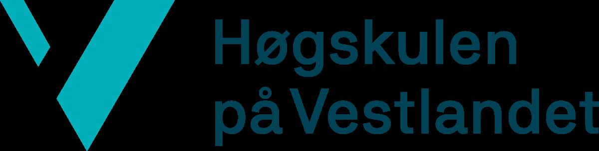 logo_hvl.png
