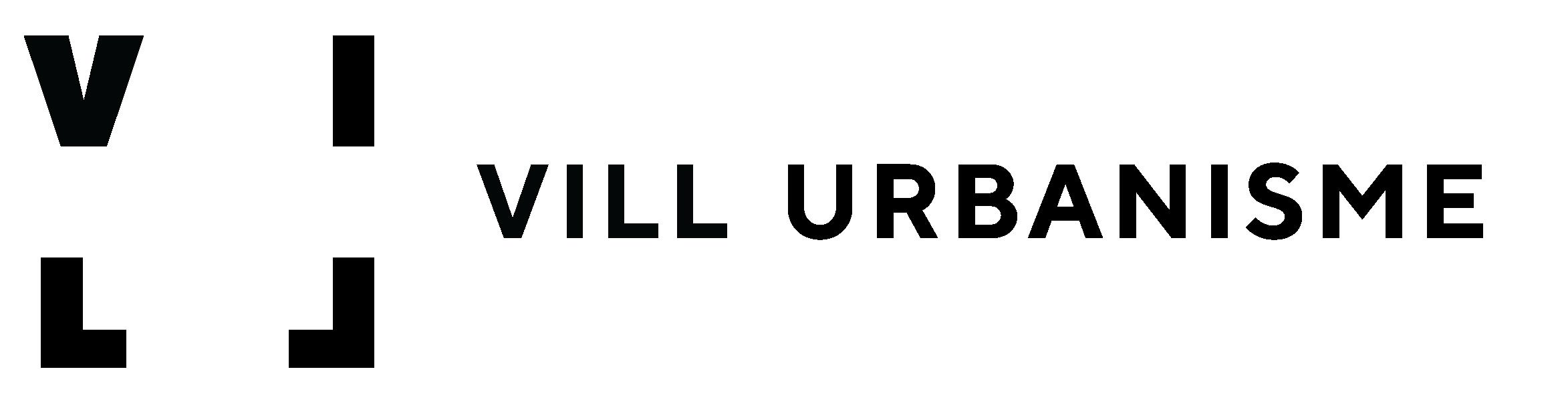 logo_villubarnisme.png