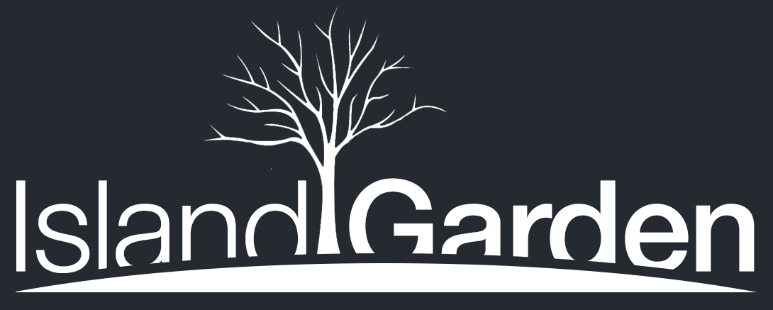 IslandGarden-negativ.png