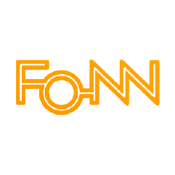 logo_fonn.png