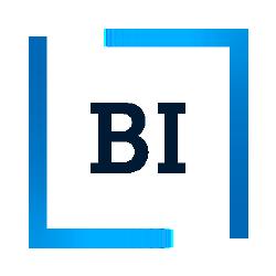 logo_BI-Bergen.png