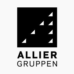 logo_allier-gruppen.png
