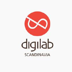 logo_digilab.png