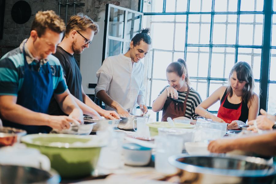 Kopic_workshop_baker_sourdough_bread_kristof_simonyi00005.jpg