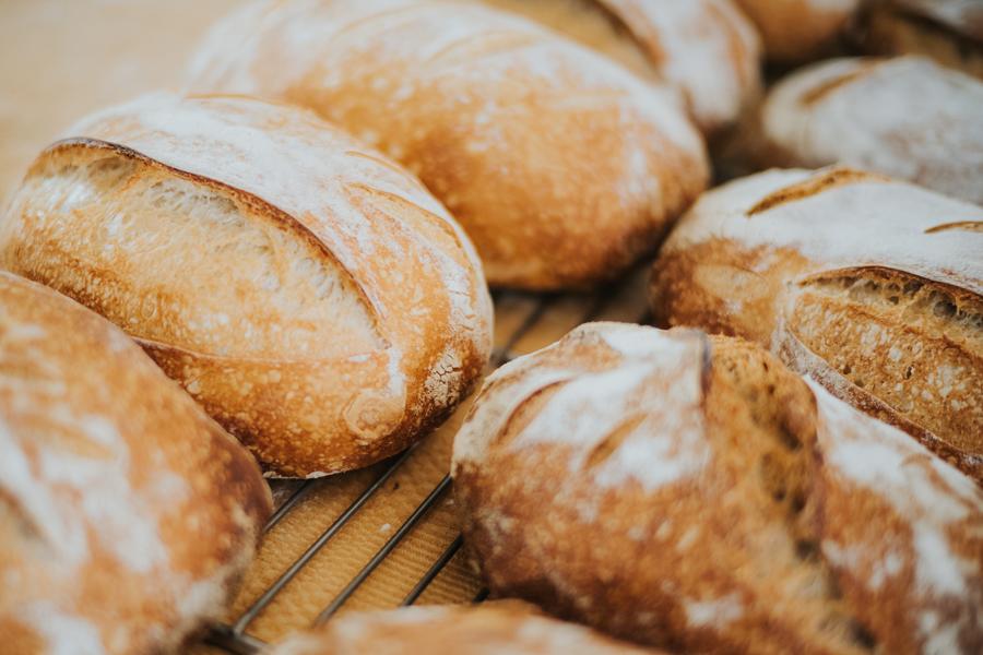 Kopic_workshop_baker_sourdough_bread_kristof_simonyi00007.jpg