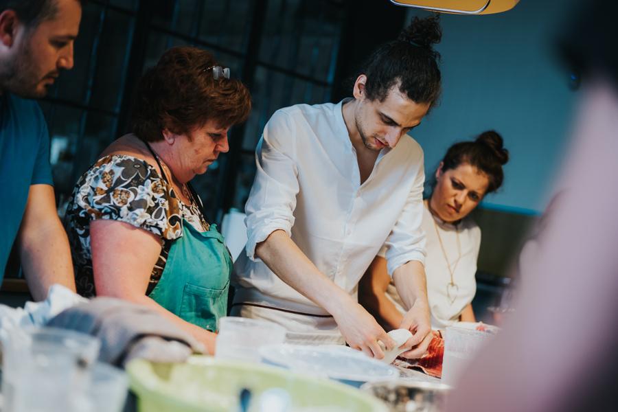 Kopic_workshop_baker_sourdough_bread_kristof_simonyi00012.jpg