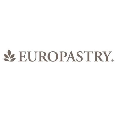 EUROPASTRY.jpg