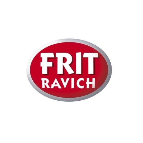FRIT RAVICH.jpg