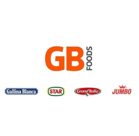 GB FOODS.jpg