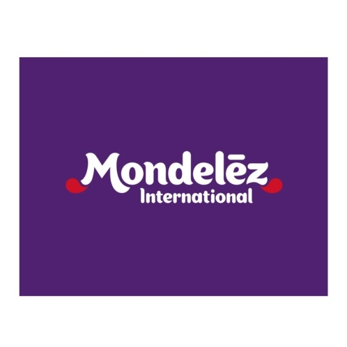 MONDELEZ INTERNATIONAL.jpg