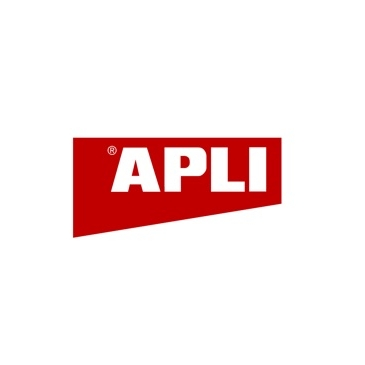 APLI PAPER.jpg