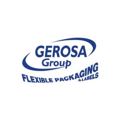 GEROSA GROUP.jpg
