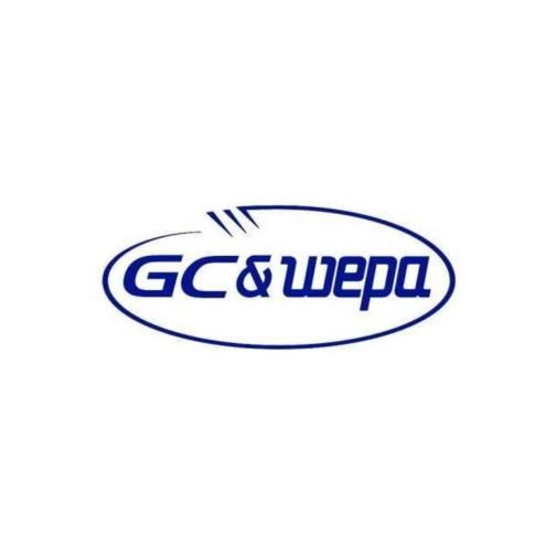 GOMA CAMPS WEPA.jpg