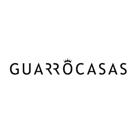GUARRO CASAS.jpg
