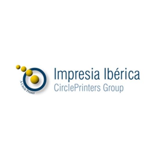 IMPRESIA IBERICA.jpg