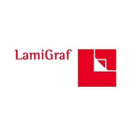 LAMIGRAF.jpg