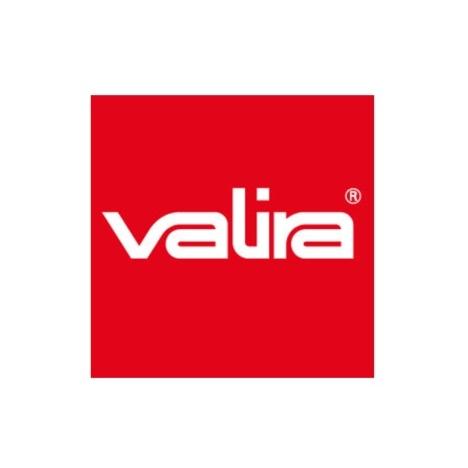 VALIRA.jpg