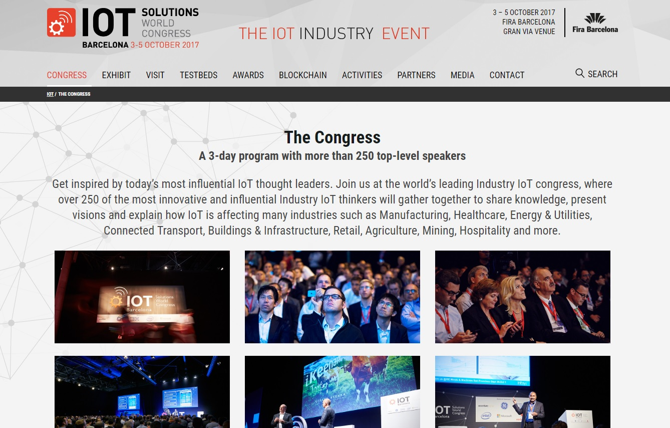 iotworldcongress2017.jpg
