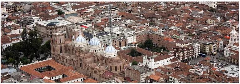 Cuenca (ecuador).jpg