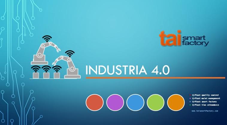 Industria 4.0 TAI.jpg