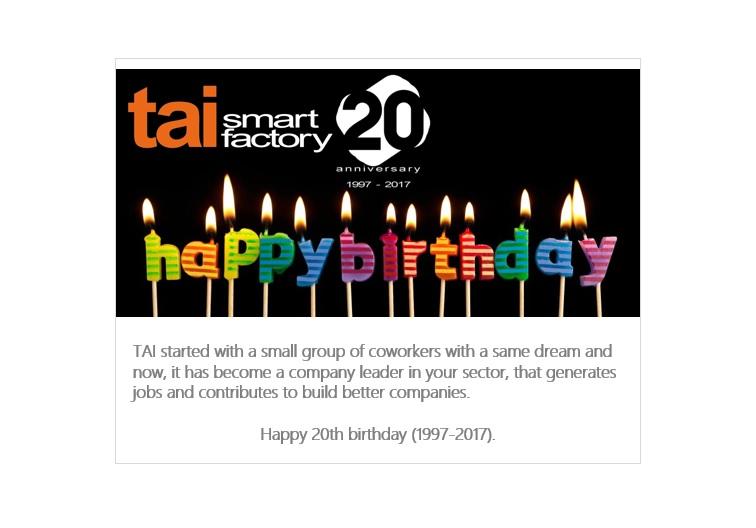 Happy 20th birthday (1).jpg