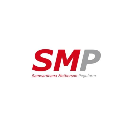 SMP PEGUFORM.jpg