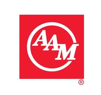 AAM_logo.jpg