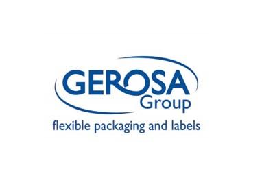 GEROSA GROUP_2.jpg