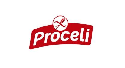 PROCELLI.jpg