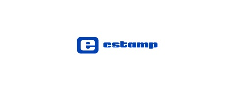 ESTAMP.jpg