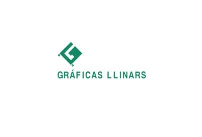 GRAFICAS LLINARS.jpg