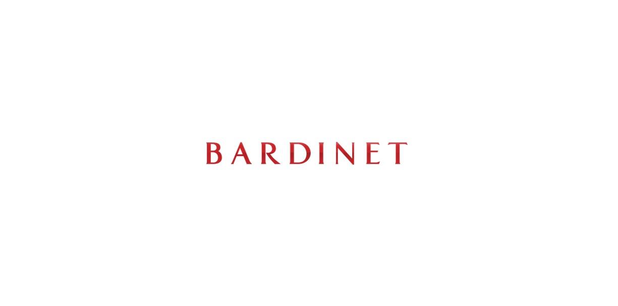 Logo BARDINET.jpg
