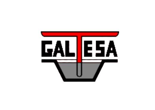logo galesa.jpg
