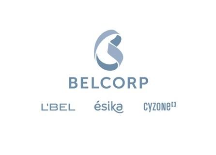BELCORP.jpg