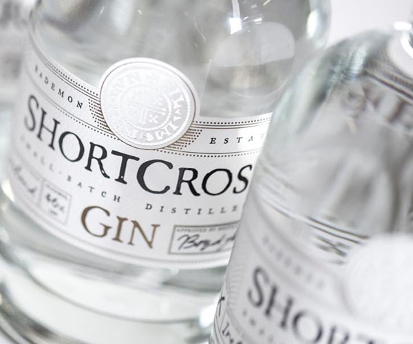 short cross gin.jpg