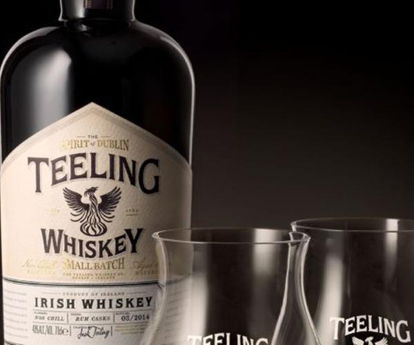teelings small batch whiskey (1).jpg