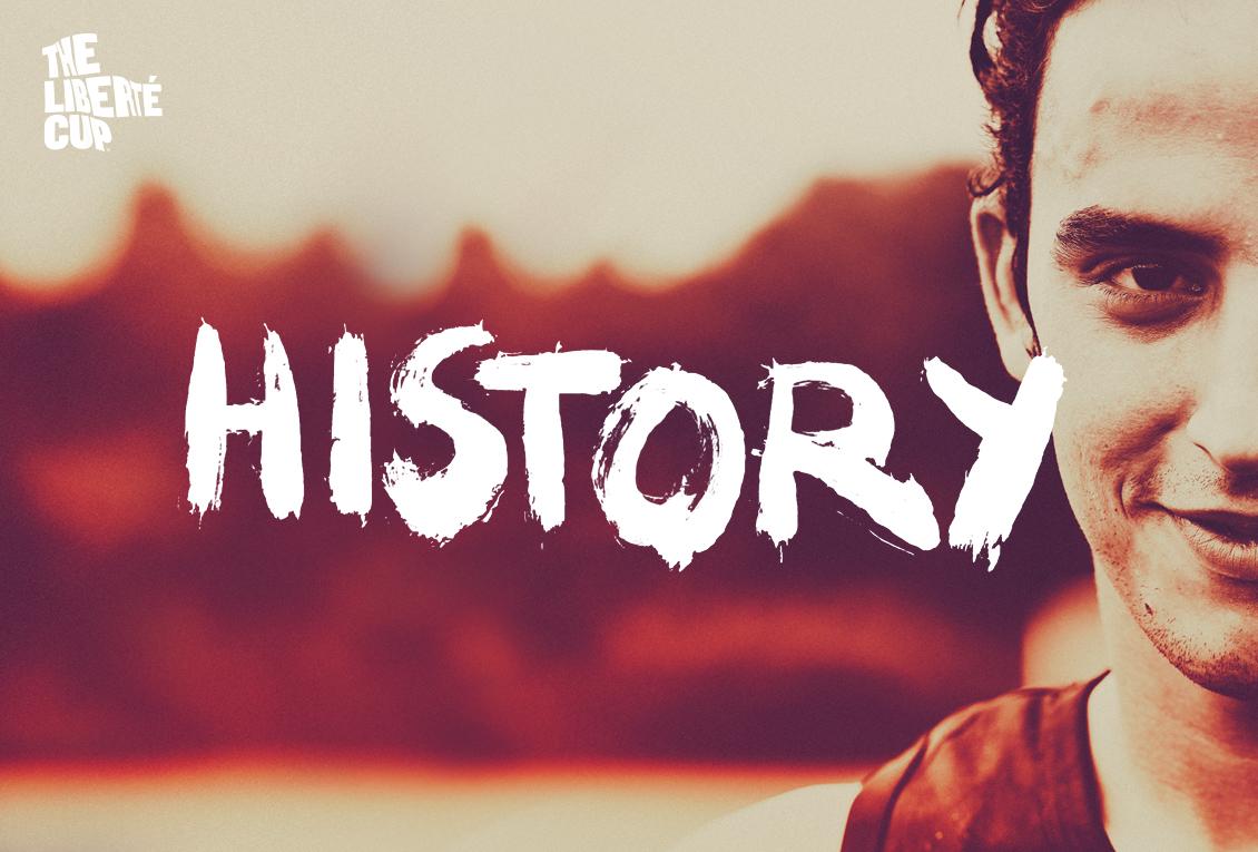 History_LIBERTE_CUP_TWITTER.jpg